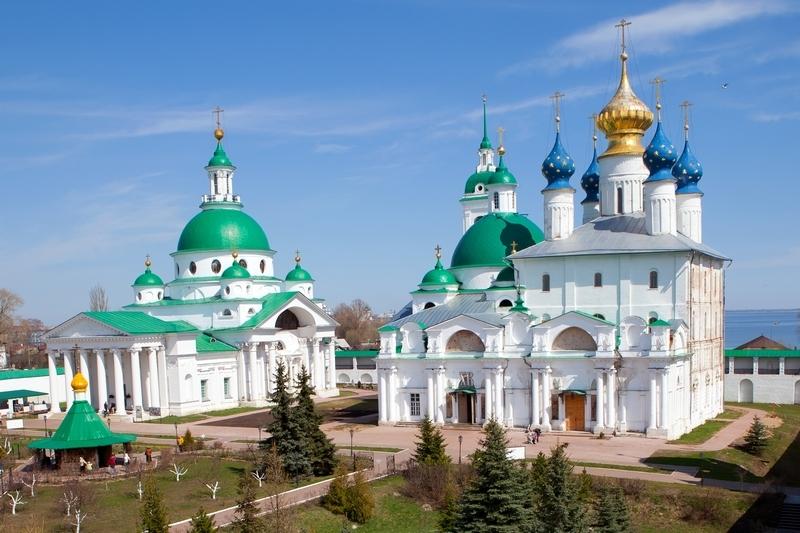 Rostov  Wikipedia